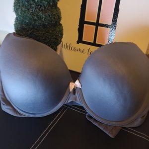 Victoria's Secret Bra, 36DD, NWOT, Perfect Shape